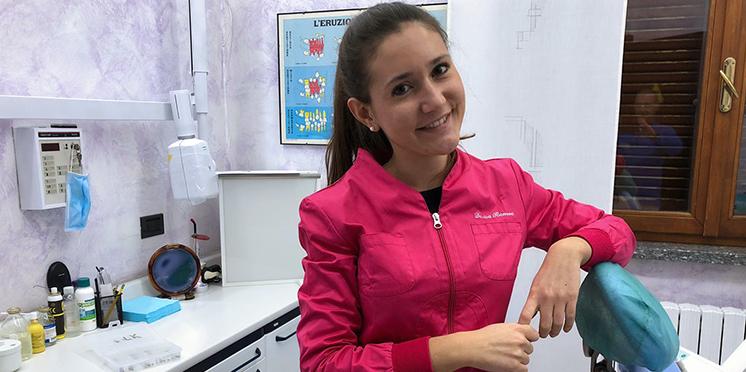 Ortodonzia Seregno
