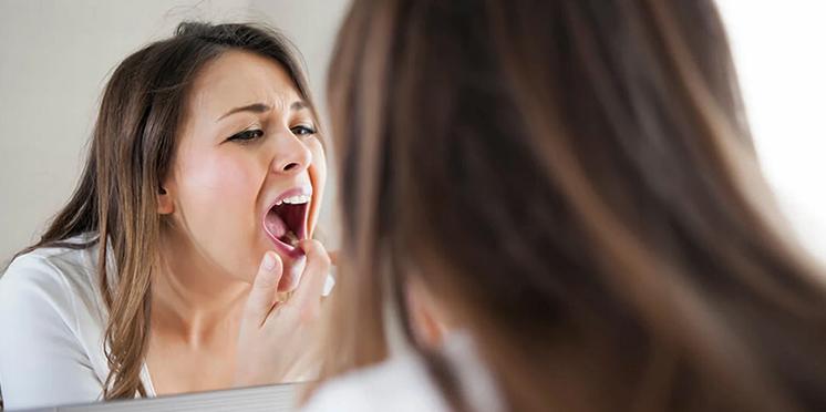 Parodontologia Seregno